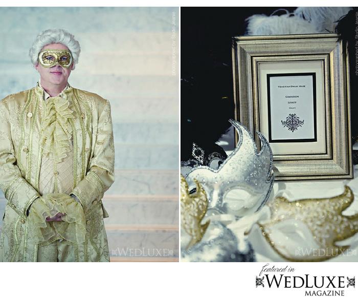 wedding invitation, stationery and print items