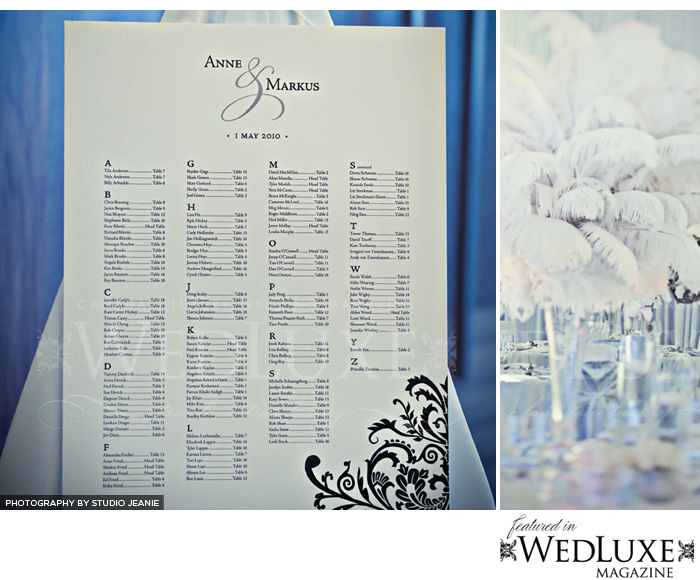 wedding invitation, stationery and print items